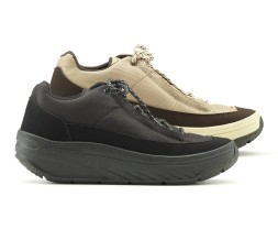 Kроссовки Outdoor Shoes 3.0 Walkmaxx