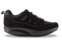 Обувь Black Fit Flexible Walkmaxx