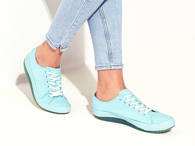 Walkmaxx Trend Leisure Shoes Ombre